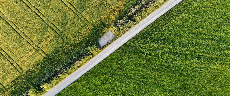 Biogáz alapanyagok kereskedelme, biogáz üzemi hasznosítása
